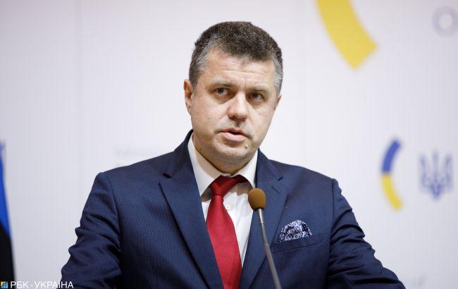 Эстония анонсировала гуманитарную помощь Украине на 1 млн евро