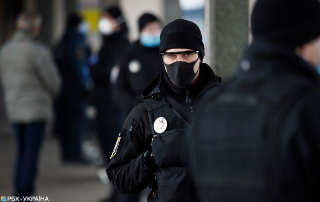 Вспышка коронавируса в Першотравенске: полиция открыла дело