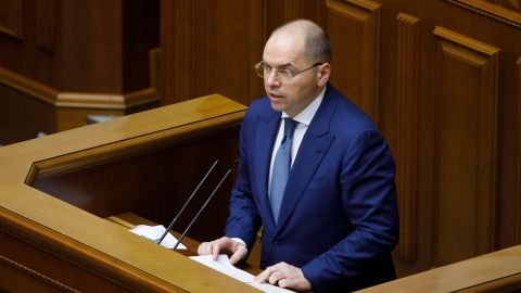 Ремдесивир от COVID-19 начали распределять по украинским больницам | РБК  Украина