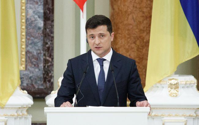 Президентський рейтинг: кого підтримують українці
