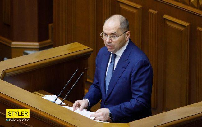 Степанов рассказал, возможен ли новый локдаун весной