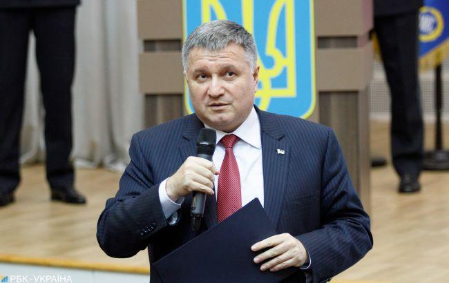 Експерти пояснили роль Авакова на майбутніх виборах