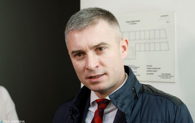 НАПК просит расследовать закрытие дел судами