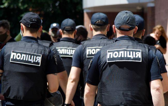 В Черновцах россиянин совершил зверское убийство: забил жертву до смерти и пытался сжечь