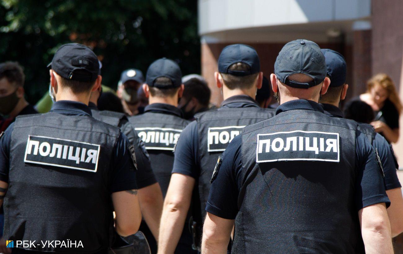 В Первомайске на доме вывесили советский флаг: наказание последовало сразу