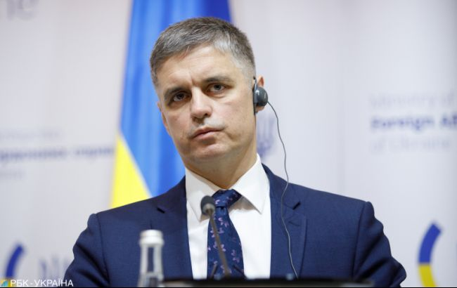 Пристайко: новый куратор украинского направления в Кремле может продвигать федерализацию