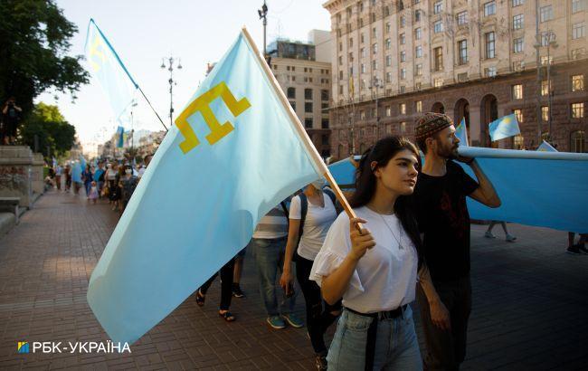 Крымская платформа. Чего ждут от саммита жители полуострова и переселенцы