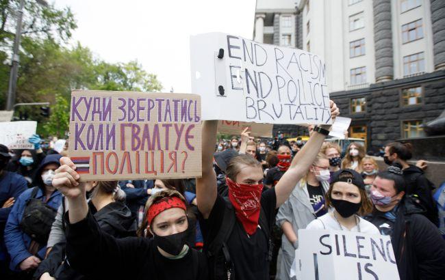 Наблюдатели комитета ЕС против пыток могут посетить Украину