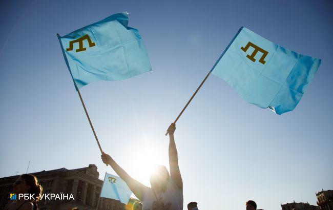 В Украине подготовили концепцию развития крымско-татарского языка: что это значит