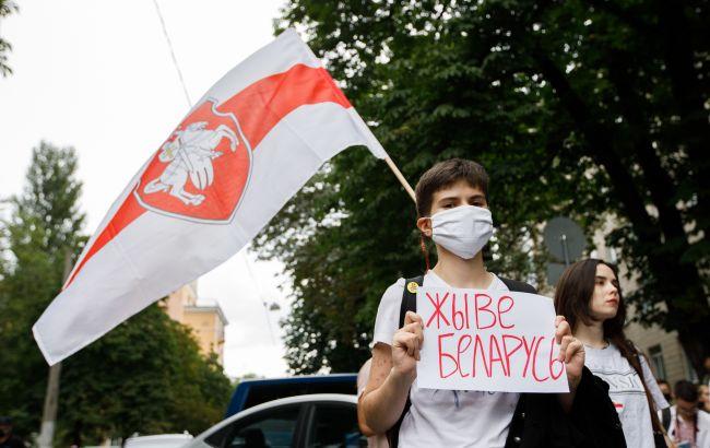 В Беларуси началась новая волна жестоких репрессий, - Amnesty International