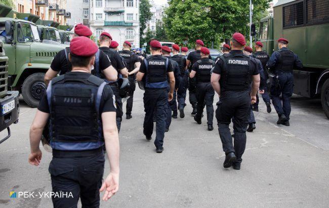 """Втік із СІЗО: в Одесі поліція шукає злодія-рецидивіста, введена операція """"Сирена"""""""