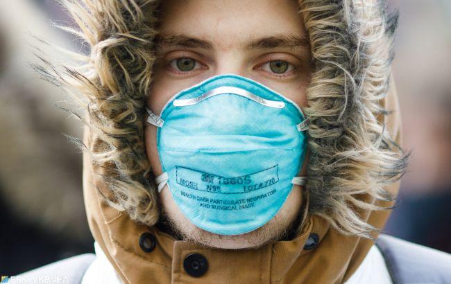 Жертвами коронавируса стали более 200 тысяч жителей планеты
