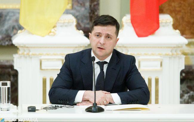 В Украине ограничат все внутренние пассажирские перевозки