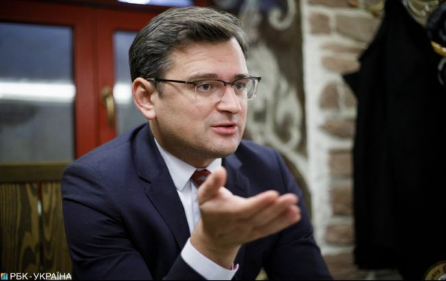 Україна та Польща обговорили підготовку до саміту Східного партнерства