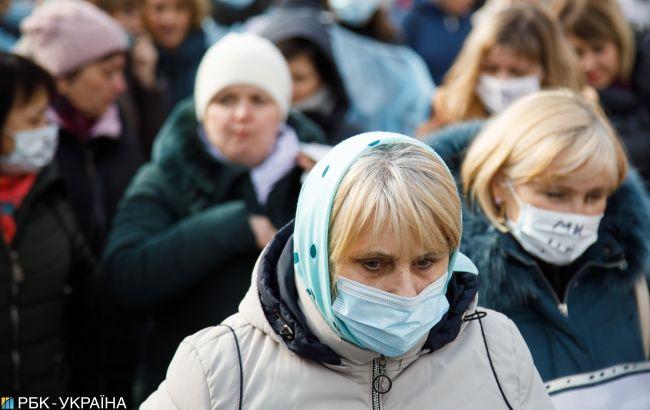 Вірус бідності: чим Україні загрожує закриття бізнесу на карантин