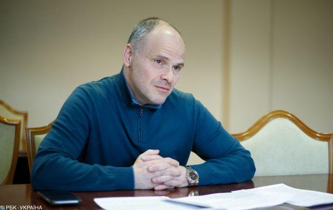 Комітет Радуцького здатний реалізувати реформу медицини, - Квіташвілі
