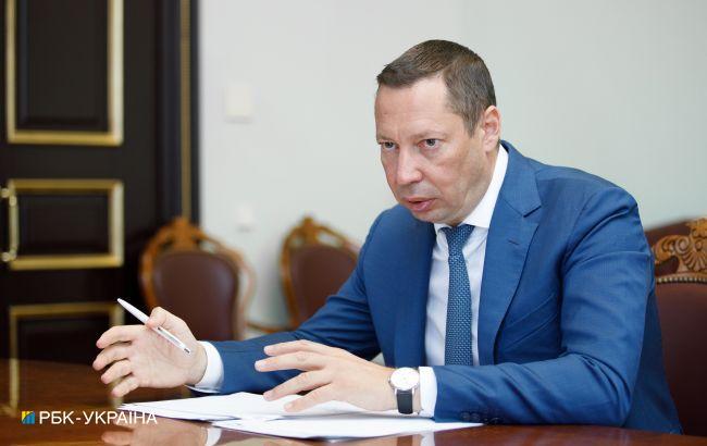 Глава НБУ допустил увеличение суммы транша МВФ по результатам работы миссии