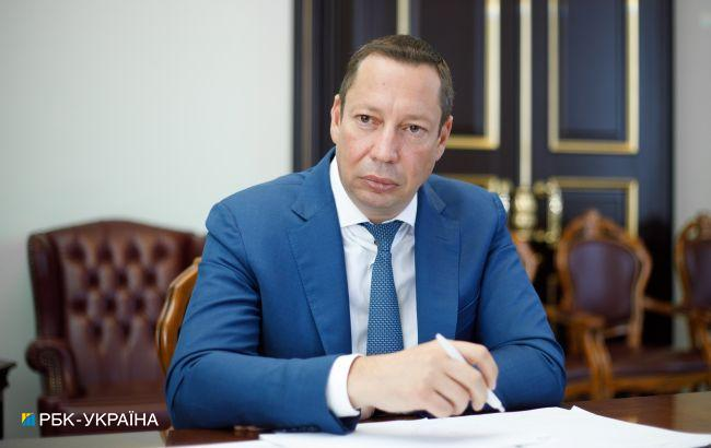 НБУ обсудил с Минфином США возврат активов обанкротившихся банков и сотрудничество с МВФ, - Шевченко