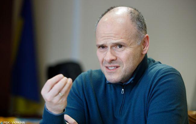 Радуцкий назвал необходимое количество вакцинированных от COVID-19 для разрыва цепи