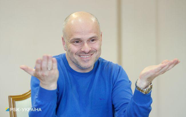 Проти COVID-19 в Україні потрібно буде вакцинуватися раз на рік, - Радуцький