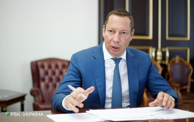 Глава НБУ оценил влияние весенних локдаунов в Украине на экономику