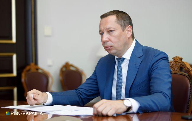 Українська криптовалюта: НБУ продовжує вивчати можливість випуску е-гривні