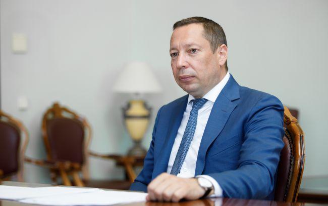 Глава НБУ: в України є всі шанси, що місія МВФ прибуде до кінця року