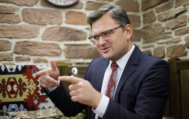 Кабмин просит принять закон о направлении 2 млрд гривен на развитие малого бизнеса