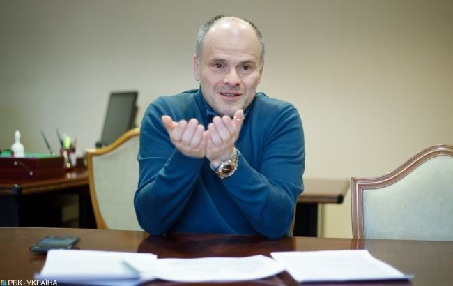 """В Раде сомневаются в регистрации вакцины """"Спутник V"""" в Украине"""