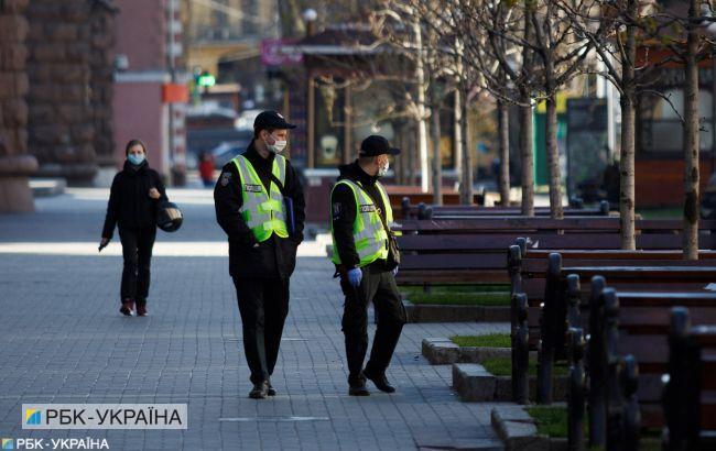 Коронавирус в Украине и мире: что известно на 9 апреля