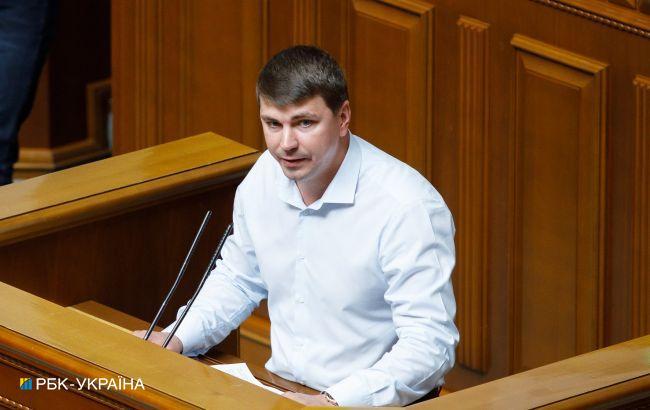"""Нардеп раскрыла новые детали о смерти Полякова:""""очень страшная новость"""""""