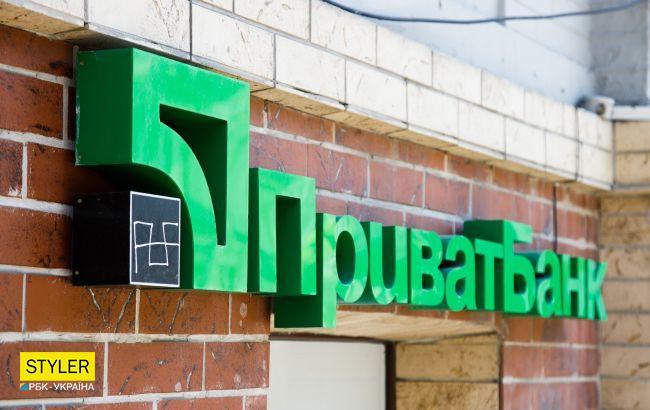 ПриватБанк двічі списав гроші з рахунка: клієнт хоче добитися справедливості