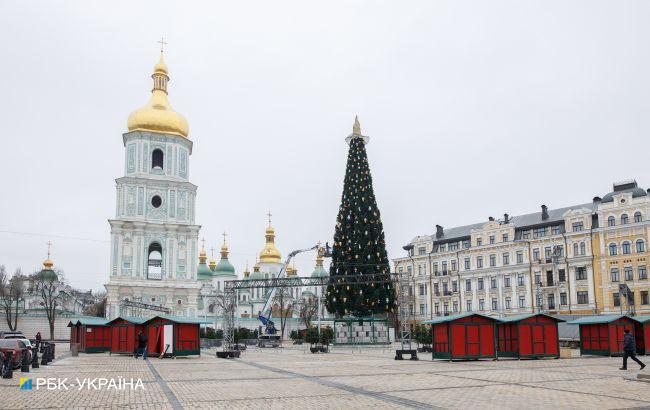 """""""Поездки не отменят, но будут нарушения"""": как карантин в Украине повлияет на туризм"""