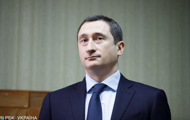 В Украине уже в этом году запустят инспекцию по ЖКХ: для чего она нужна