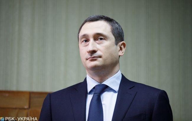 В Кабмине предупредили украинцев о рисках неуплаты за ЖК услуги