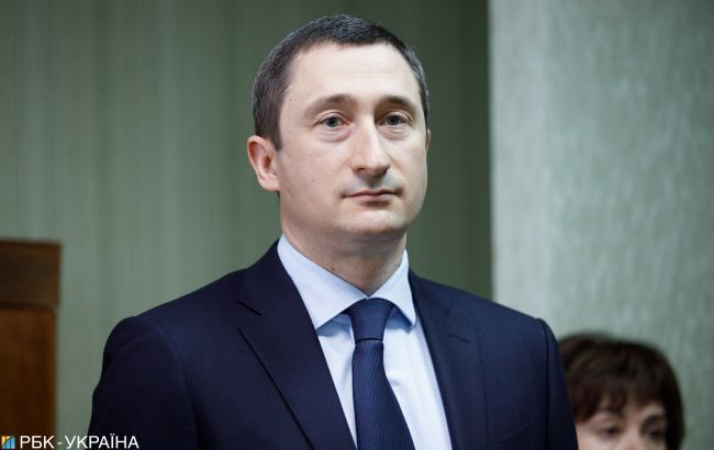 Пожар в Харькове: отчет госкомиссии будет после 19 февраля