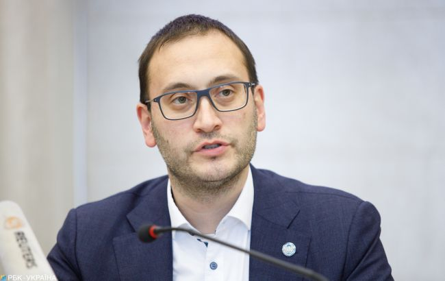 В Украине пока не выявляли мутаций COVID, - ВОЗ