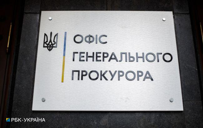 """Стало известно имя арестованного бывшего """"замминистра ДНР"""""""
