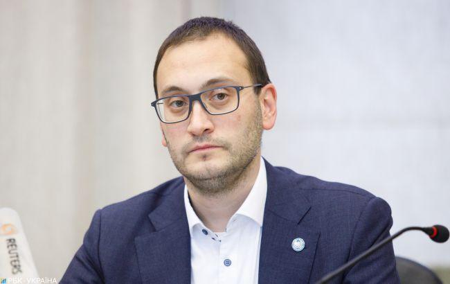 В українському офісі ВООЗ прокоментували ситуацію з вакциною AstraZeneca