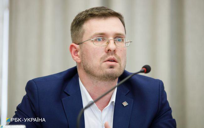 У МОЗ очікують пік епідемії в Україні у кінці листопада