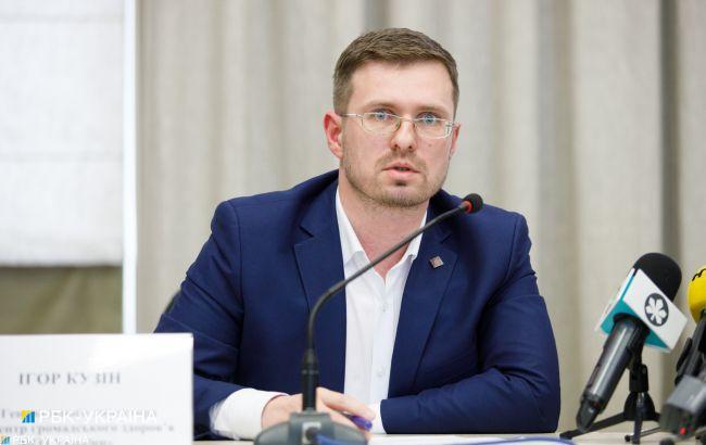 В Минздраве назвали преимущество для полностью вакцинированных украинцев