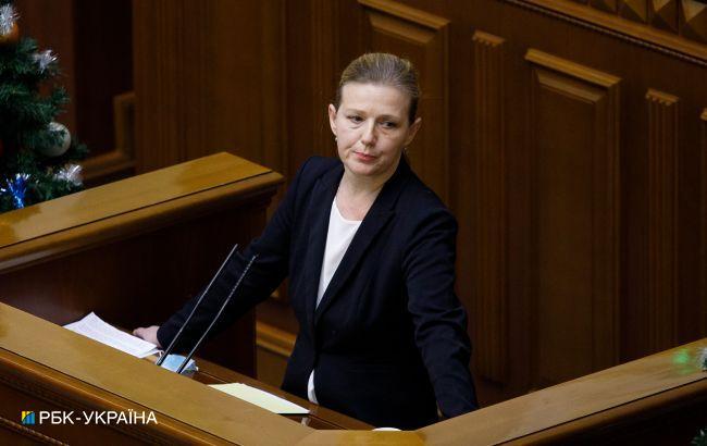 Зеленский сменил состав СНБО: кто вошел в совет