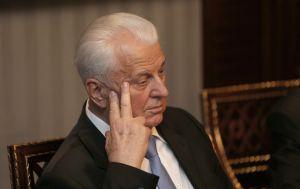 Украина инициировала внеочередное заседание подгруппы по безопасности ТКГ