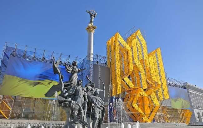 Иллюстративное фото (facebook.com/theministryofdefence.ua)