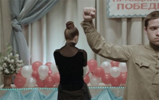 Фильм о Мариуполе покажут на Берлинском кинофестивале