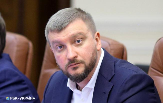За 5 лет более 2 млн украинцев получили бесплатную правовую помощь, - Петренко