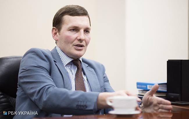 Замгенпрокурора: мы близки к отмене необходимости санкций как таковых