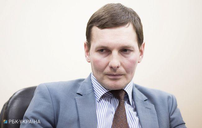 Катастрофа літака МАУ: Україна може звернутися в Міжнародний суд