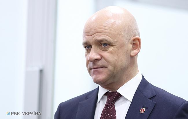 Суд отказал САП и АРМА в разъяснениях по поводу снятия ареста с половины денег Труханова