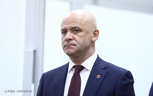 Фото: Геннадий Труханов (РБК-Украина)